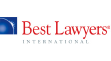 The Best Lawyers©